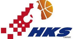 Hrvatski košarkaški savez