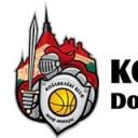 KK Donji Miholjac logo
