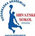 KK Hrvatski sokol