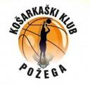 KK Požega logo