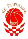 KKZU_grb_logo_2018