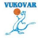 LOGO-HKK-VUKOVARA
