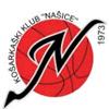 kk_nasice