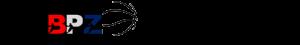 Logo-KSBPZ-prozirni-1000x150