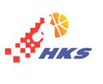 hks (2)