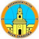 grb-kk-nova-gradiska