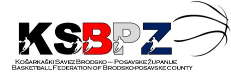 logo-KSBPZ-prozirni-460x150
