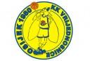 logo-kk-vrijednosnice-osijek