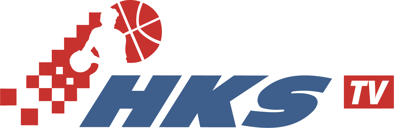 HKS-TV-logo-web