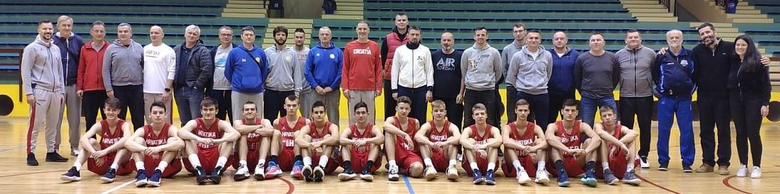 reg-seminar-treneri-Vukovar-svi-skupna