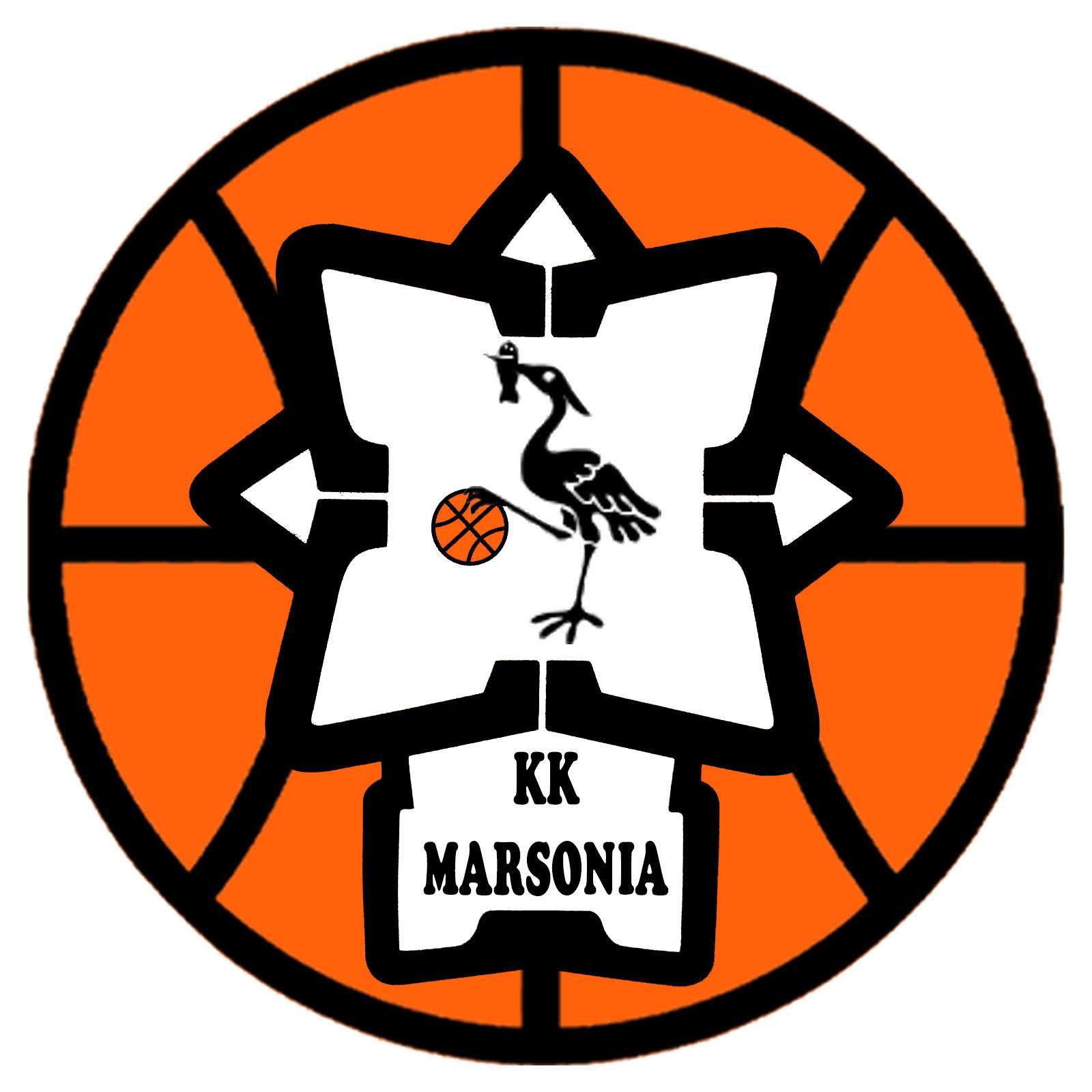 KK Marsonia
