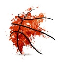 63128445-stock-vector-abstract-background-basketball-symbol-grunge-ball-black-lines